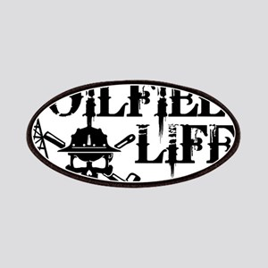 oilfieldlife2 Patches